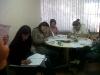 IMG00241-20110521-1206