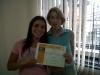 IMG00210-20111029-1536