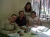 IMG00324-20120526-1312