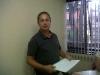 IMG00327-20120526-1449