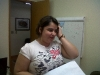 IMG00331-20120526-1451