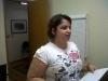 IMG00332-20120526-1452