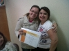 IMG00333-20120526-1452