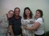 IMG00334-20120526-1453