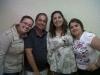 IMG00335-20120526-1453