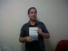 IMG00336-20120526-1456