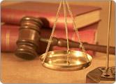 servicos-assessoria-juridica